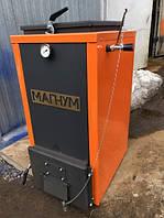 Котел Магнум Стандарт 10 кВт