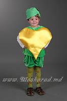 Карнавальный костюм «Репка»