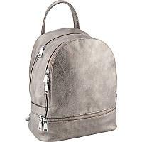 Рюкзак Kite Fashion 2539-2, женский, серый (K18-2539-2)