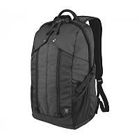 Рюкзак Victorinox Altmont 3.0 Slimline, черный (Vt323890.01)