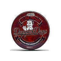 Помада для укладки волос Dapper Dan Deluxe Pomade 100 мл.