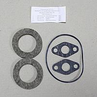 Ремкомплект фильтра грубой очистки масла (ФГОМ) двигателя ЯМЗ-236, ЯМЗ-238