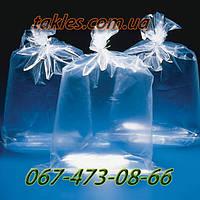 Пакеты для фасовки 30х40 см (20 микрон)