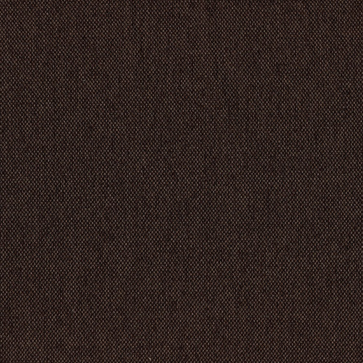 Бургас коричневый