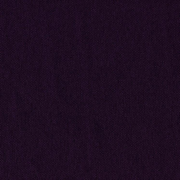 Бургас фиолетовый