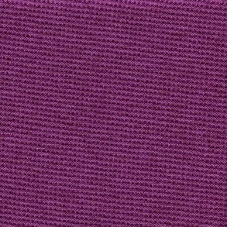 Рогожка Велес малиновый