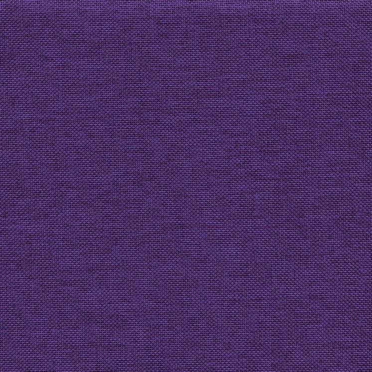 Рогожка Велес фиолет