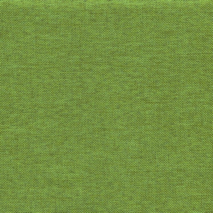 Рогожка Велес зеленый