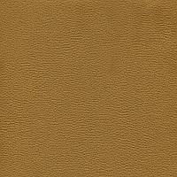 Мебельная замша Гант желто-коричн