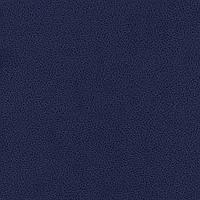 Мебельная замша Гант синий
