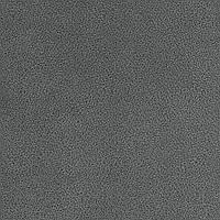 Мебельная замша Гант серый