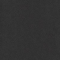 Мебельная замша Гант черн
