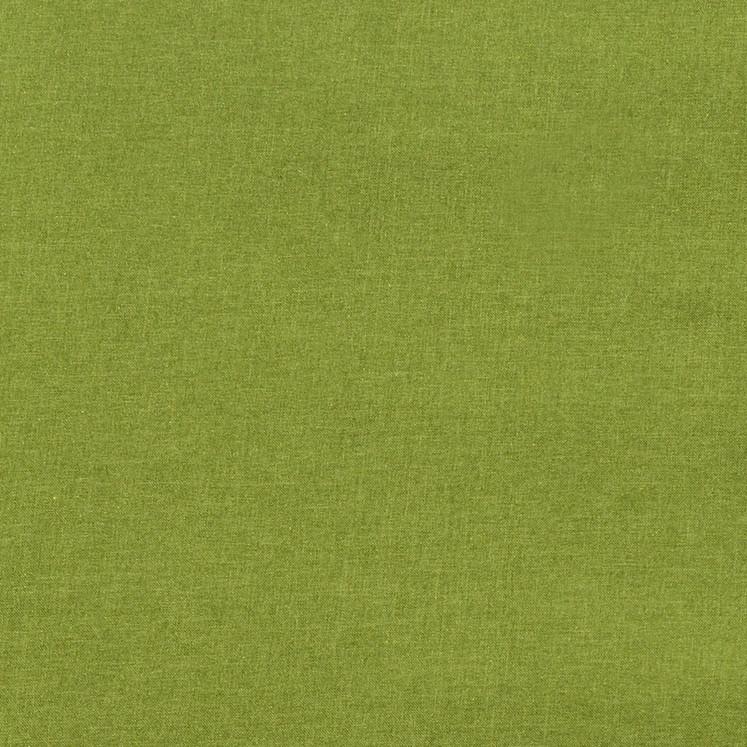 Рогожка Зита салатовый