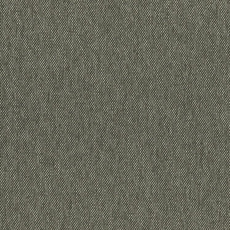Рогожка Крокус серый