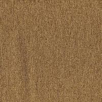 Рогожка Крокус песочный