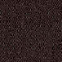 Рогожка Крокус темно-корич