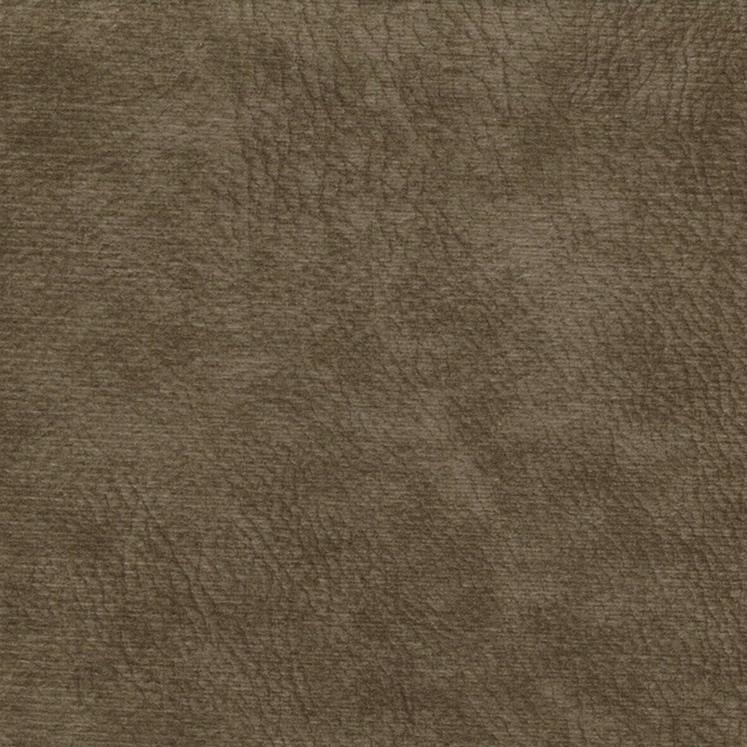 Велюр Лаки коричневый