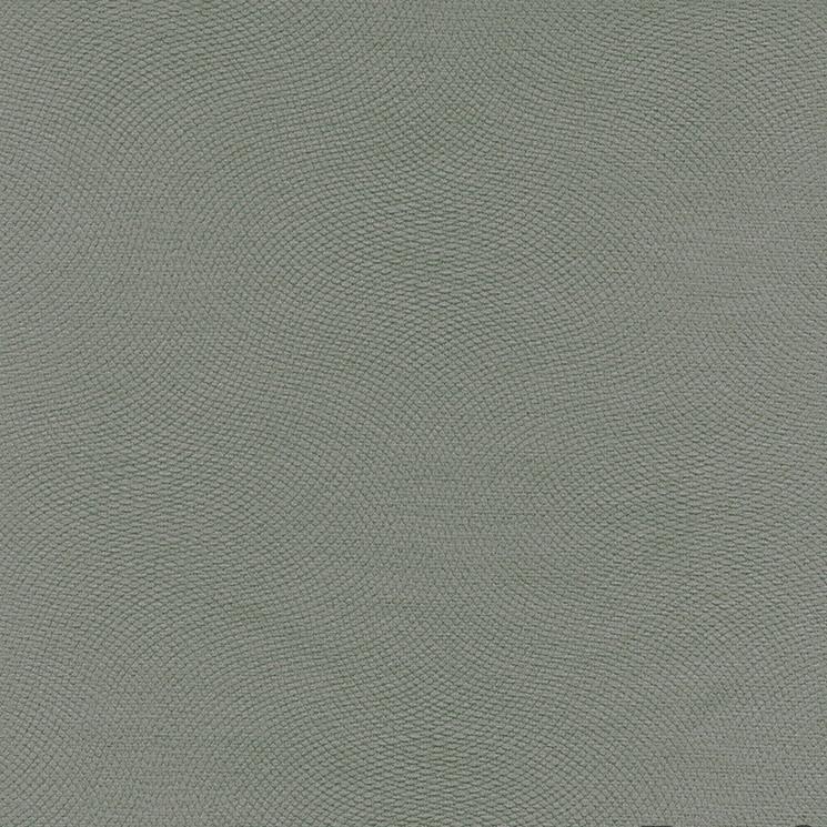Велюр Лира серый