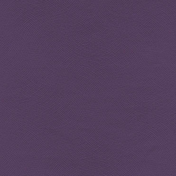 Велюр Лира фиолетовый