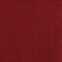Микро-рогожка Люкс красный