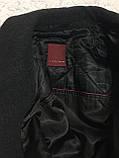 Пальто мужское шерстяное JUPITER (52-54), фото 10