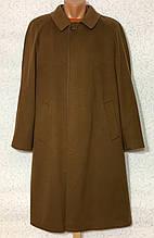 Пальто шерстяное BUGATTI (52-54, 56)