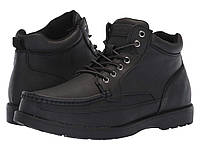 Ботинки IZOD Jaret Black - Оригинал