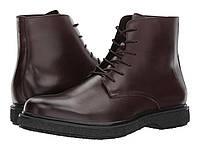 Ботинки Kenneth Cole New York Design 10405 Brown - Оригинал