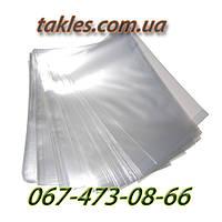 Мешки вкладыши 58х110 см (13 микрон), фото 1