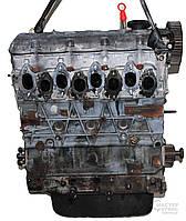 Двигатель для Fiat Ducato 1994-2002 8140.43