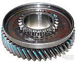 Шестерня КПП 1.9 для Peugeot Expert 1995-2007 233551