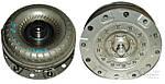 Гидротрансформатор АКПП 3.5 для BMW X5 E70 2007-2013 1090322132