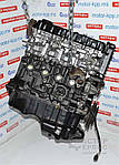 Двигатель восстановленный 2.0 для Nissan Almera N15 1995-1999 CD20