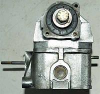 Головка блока восстановленная 1.3 для Alfa Romeo 33 1983-1995 6 077 8403, 60504755, 60514905