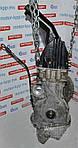 Двигатель восстановленный 1.6 для Mercedes A-Class W168 1997-2004 M 166.960