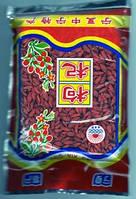 Китайские ягоды Годжи 100г
