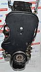 Двигатель восстановленный 1.8 для Daewoo Prince 1990-1999 C18SEL