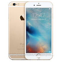 Смартфон Apple iPhone 7 32GB Rose Gold, Model A1778