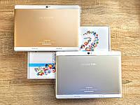 Планшет-Телефон Samsung Galaxy Tab S Золото