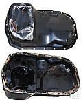 Поддон 2.0 для Hyundai Sonata Y3 1993-1998 2151033430
