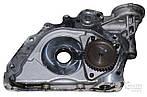 Масляный насос 2.0 для Hyundai Tucson 2004-2009 2131027000
