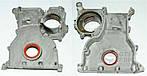 Крышка двигателя 2.0 для BMW 3 E36 1993-1999 17199699