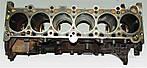 Блок двигателя 2.0 для BMW 3 E36 1993-1999