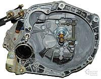 КПП 1.9 для Fiat Punto II 2000-2003