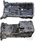 Поддон 2.2 для Mercedes Vito W639 2003-2010 A6460100613, R6460140402