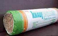 Стекловата, утеплитель Knauf Insulation, ТЕПЛОрулон в Харькове недорого - доставка 7-555-864.