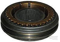 Синхронизатор КПП 1.6 для VW Caddy II 1995-2004 014311295E, 020311247, 020311301D
