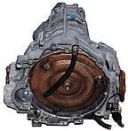 АКПП 2.5 для Skoda Superb 2002-2008 FNL