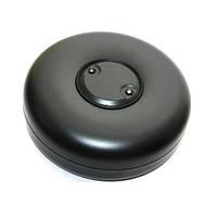 Баллон газовый тороидальный  H250 mm D720 mm 80 л Atiker