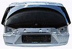 Крышка багажника для Mitsubishi Outlander XL 2007-2012 5801A504, 5801A524 + 5805A096, 5801B223, 5805A095